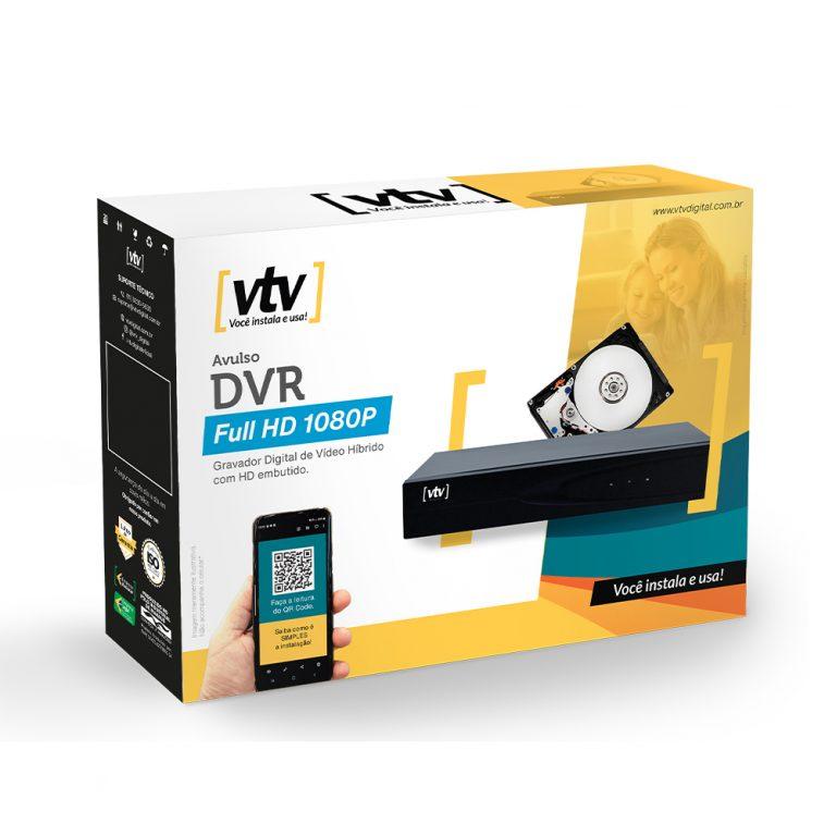 caixa_dvr_avulso (2)