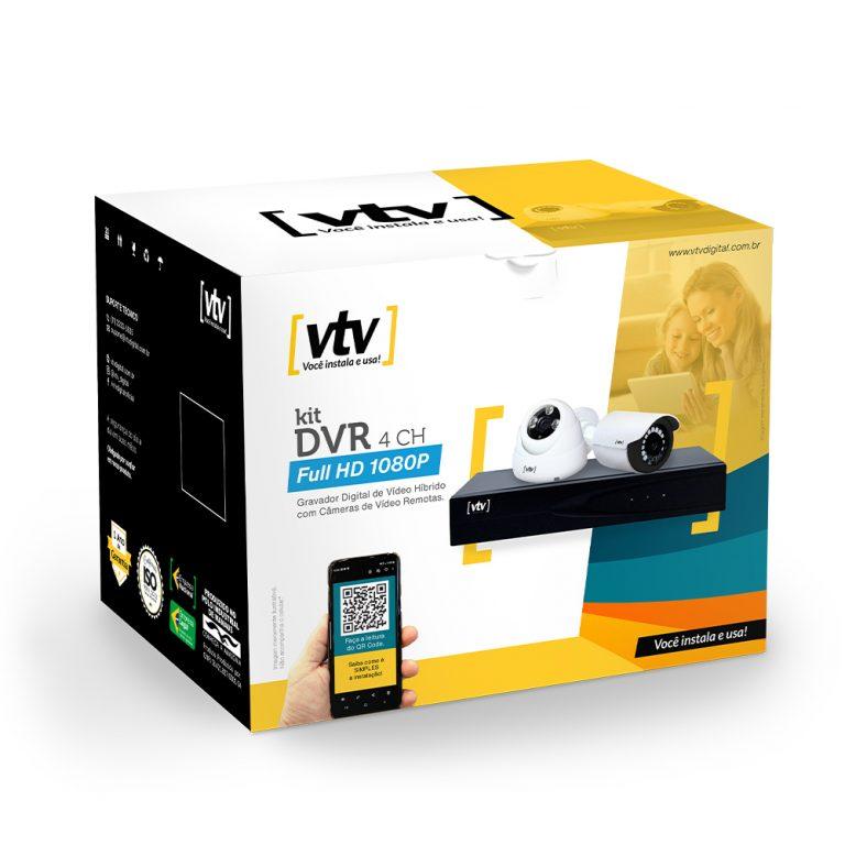 caixa_kit_DVR_vtv-101-KD41080PHD2C