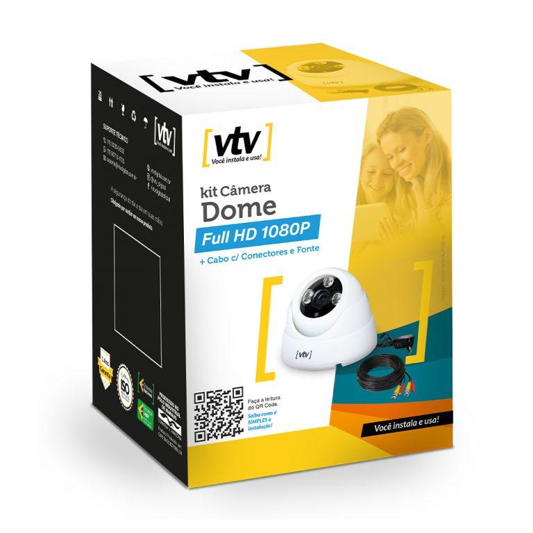 caixa_kit_dome_vtv-301-KCDPL121080P