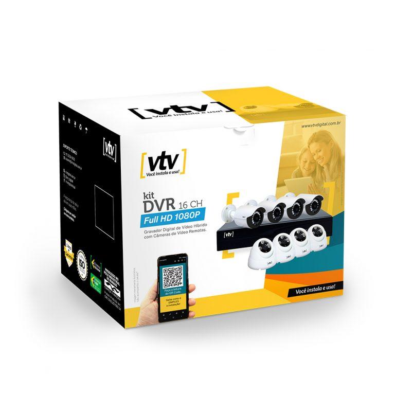 caixa_kit_dvr_16ch_vtv