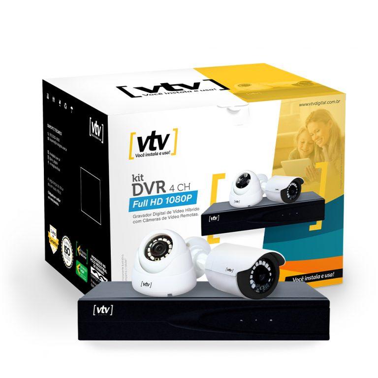 kit_DVR_vtv-101-KD41080PHD2C