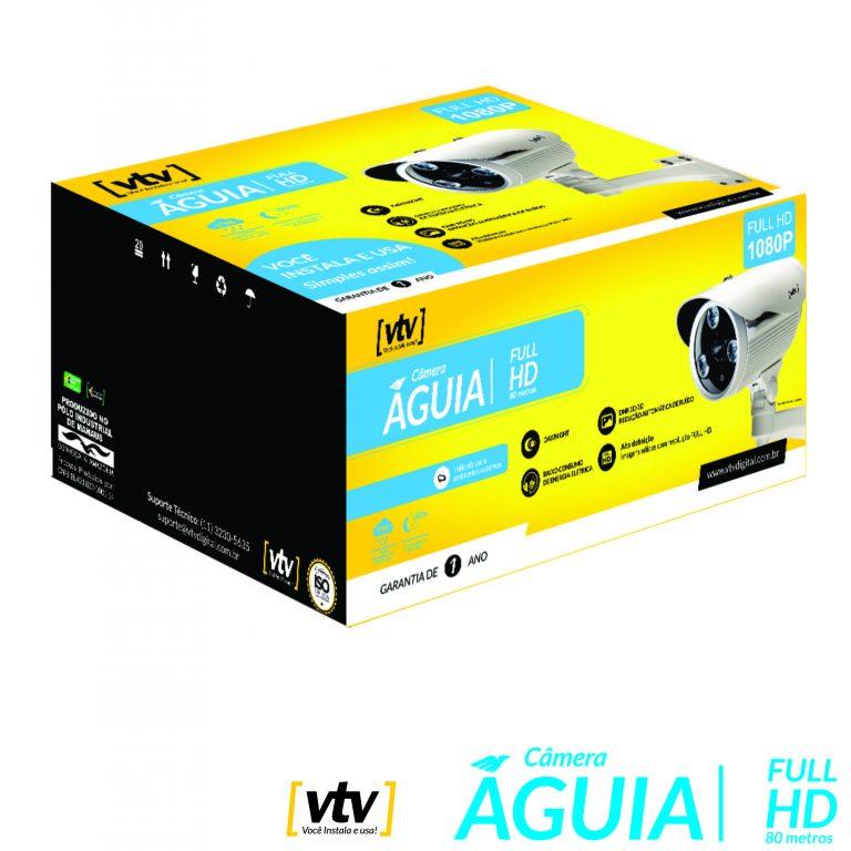 caixa_camera_aguia