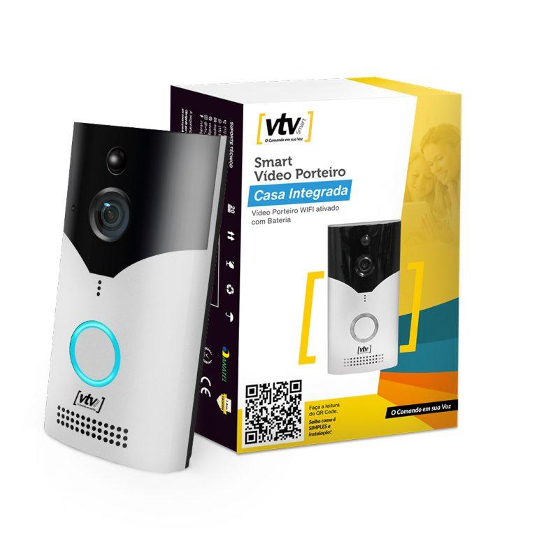 video_porteiro_produto_e_caixa